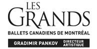 Les grands_ballets_canadiens