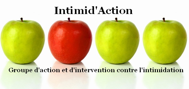 INTIMIDACTION VERSION 7